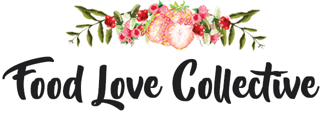 Food Love Collective - Recipes, Food Styling and Photography by Karen McFarlane